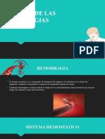 MANEJO DE LAS EMORRAGIAS-1