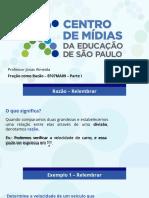 17.06_09H00_XX_ID552_MAT_7EF_Fração_como_Razão