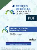 27.07_09H00_XX_ID1929_MAT_7EF_Semana_de_Estudos_Intensivos.pptx