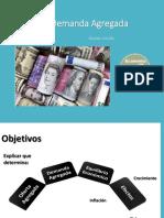 Macroeconomia-OyD#4 (1).pdf