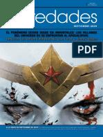 Comunicado 2020 09 Series Regulares Dc Septiembre Prensa