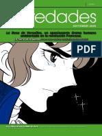 Comunicado 2020 09 Manga Septiembre Prensa
