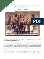 EL JUICIO DE YAHOSHÚA HAMASHÍAJ.docx