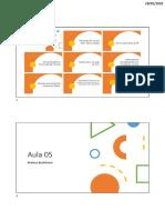 slides pdf