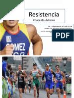 RESISTENCIA 1 (1) (1)