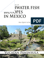 Freshwater Fish Biotopes in Mexico v.2.pdf