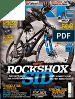 (20200300-PT) Bike 13.pdf