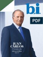 (20200613-PT) B.I. - Sol.pdf