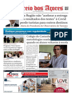 (20200613-PT) Correio dos Açores.pdf