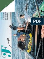 (20200613-PT) Fugas - Público.pdf