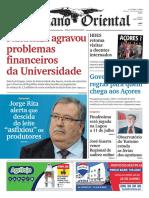 (20200614-PT) Açoriano Oriental.pdf