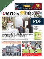 (20200614-PT) Diário do Minho.pdf