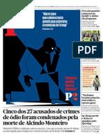 (20200614-PT) Público OPO.pdf