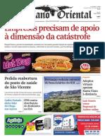 (20200615-PT) Açoriano Oriental.pdf