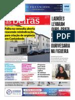 (20200615-PT) Diário as Beiras.pdf