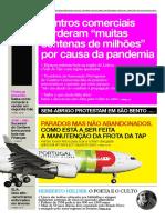 (20200615-PT) Jornal I.pdf