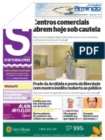(20200615-PT) O Setubalense.pdf
