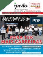 (20200616-PT) Campeão das Províncias.pdf