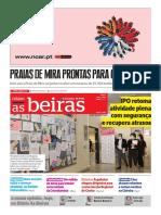(20200616-PT) Diário as Beiras.pdf