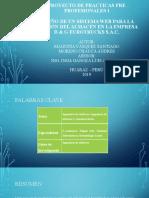 Proyecto-de-Practicas-Pre-Profesionales-I-sustentacion-final-15-12-2019