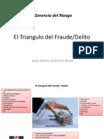 El Triangulo del Fraude - Delito.pdf