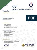 modelo-resultado-completo-escala-qvt