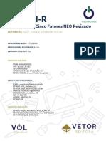 modelo-resultado-completo-neo-ffi-r