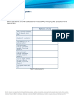 CE_Formato_Actividad_integradora