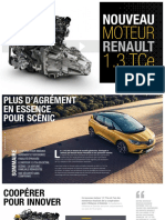 21204262-1-3-tce-une-nouvelle-g-n-ration-motorisation-essence-inaugur-e-par