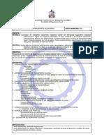 SISTEMAS-DE-TRANSPORTE-AQUAVIARIO.pdf