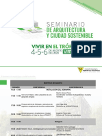 Agenda Academica Arquitectura_final