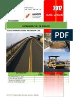 Estabilidad de Suelo_PAVIM.doc