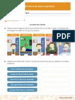capsulas guia 2 escritura de textos expresivos.pdf