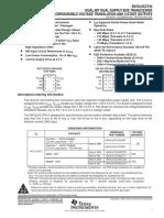 74lvc1g08125.pdf