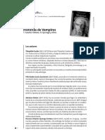 g-13212.pdf
