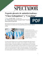 Clase_trabajadora_y_Coaching_Del_Pequen.pdf