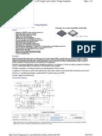 A8298se.pdf