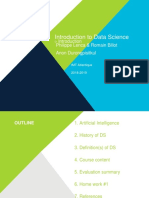 01_introduction_data_science.213295.1561956228.708.pdf
