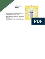 Manejo y Trasferencia de Instrumentos_ resumen de ergonomía