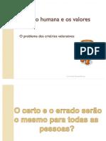 PROBLEMA_CRITERIOS_VALORATIVOS