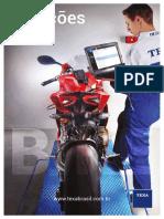 pieghevole-soluzioni-bike-pt-pt-v2