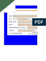 Copia de EVALUACION DE DESEMPEÑO.xlsx