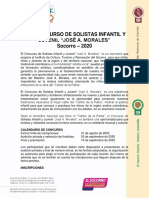 BASES DEL CONCURSO INFANTIL Y JUVENIL JAM 2020 YA  CORREGIDAS.pdf