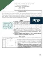 Fisica_11_CircuitosElectricos