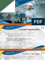 SEGUNDA WEB CONFERENCIA_ultima.pptx