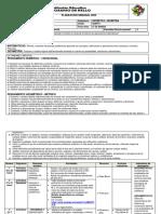 PLANEACIÓN PERIODO MAT 5 I.pdf