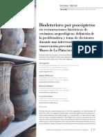 IGARETA_A._J._PELLIZZARI_R._MARIANI_y_G._VARELA_2017.pdf