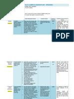 Mod4.part4.1_Module 4 sample speaking lesson planHB