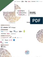 WEF Iberoamérica 2020 (Naming)