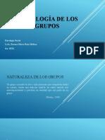 PSICOLOGÍA de los grupos.pptx